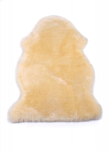 Premium Baby Lammfell, medizinisch gegerbt, div. Größen